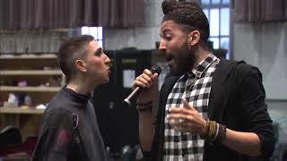 'Jesus Christ Superstar' to rock Lyric Opera