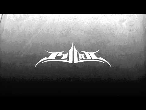 Pillar - Better Off Now