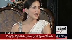 Sunny Leone sex videos