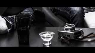 Dryman - PHOTOMAN! ft.James Cole & Martin Svátek (photoclip)