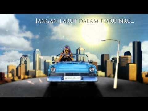 Download musik LALUNA - SEMUA PASTI BERLALU Mp3 terbaik