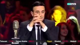 أسماء المنور و مينا عطا اهو ده اللي صار صوت الجيل الجديد الحلقة الأخيرة Golden Mic