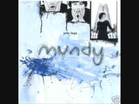 Mundy - Pardon Me