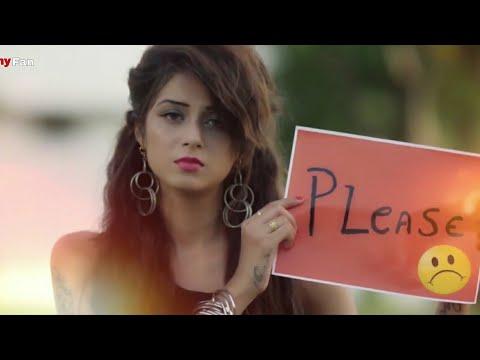 Aapke pyar me hum savarne lage remix (CHILL OUT MIX) || karan nawani ||DJ RIVU || FUNNY FAN