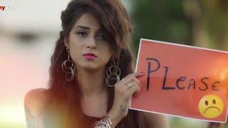 Download lagu Aapke pyar me hum savarne lage remix || karan nawani ||DJ RIVU || FUNNY FAN
