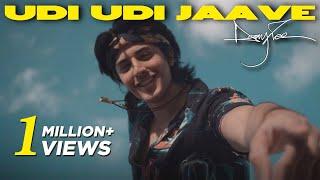 Danyal Zafar AKA Danny Zee - Udi Udi Jaave (Make U Mine) | Official Music Video