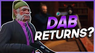 YUNG DAB IS BACK? - BEST OF GTA RP #777   NoPixel 3.0 Highlights