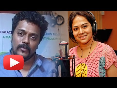 CLASSMATES - Song Recording - Bela Shende & Amitraj - New Marathi Movie