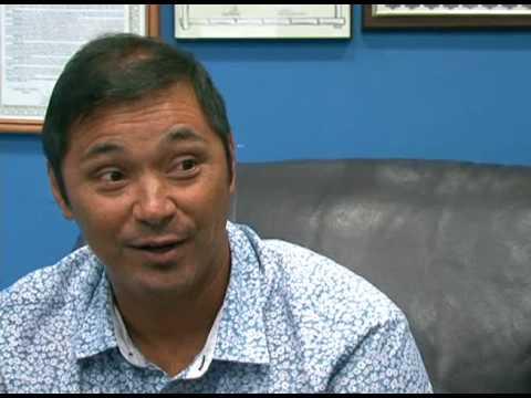 Organizations step-up to help Guam community