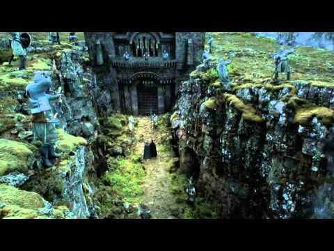 The Blood Gate -(GoT S...