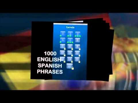 Learn Spanish Frasingo