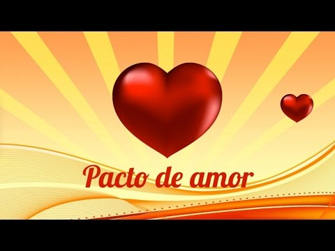 Grupo Kual? - Pacto de Amor ( Video Lyrics )