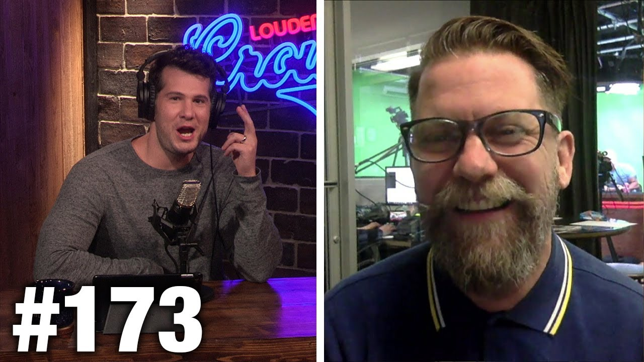 173-manchester-bombings-the-politically-incorrect-truth-gavin-mcinnes-louder-with-crowder