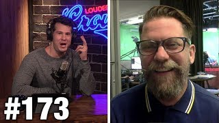 #173 MANCHESTER BOMBINGS: THE POLITICALLY INCORRECT TRUTH. Gavin McInnes | Louder With Crowder thumbnail