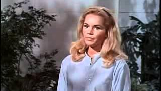 I'll Take Sweden (1965) trailer