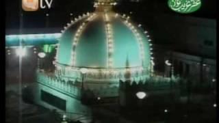 Sultan-ul-Hind, Hazoor Khwaja Syed Moinuddin Chishti Ajmeri, India Part 1
