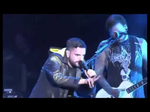A Day to Remember win $4 million law-suit - Beartooth, Hated video - Lorna Shore update!