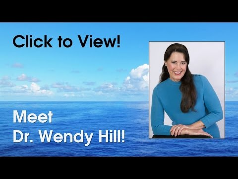 addiction-counseling-encinitas-|-solana-beach-|-dr.-wendy-hill