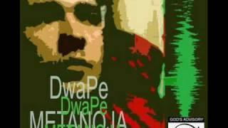 DwaPe - Kilka słów o sobie
