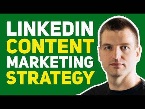 how-to-map-out-your-linkedin-content-marketing-strategy-to-get-high-quality-leads-for-your-business