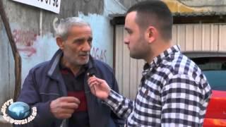 Kaanla devri alem Kanal 7
