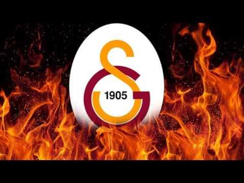 Galatasaray En Çok Hangi Takımı Yenmiştir