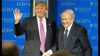 2017-10-31-22-00.Pat-Robertson-Wants-Trump-to-Pardon-Everyone-and-Shut-Down-Russia-Investigation