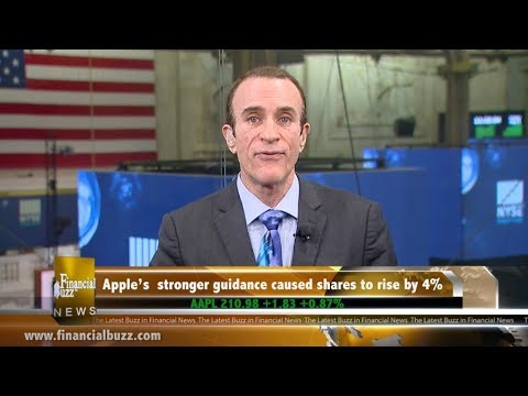 406e4464 LIVE - Floor of the NYSE! May. 3, 2019 Financial News - Business ...