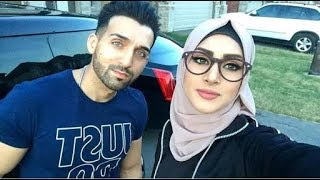 Sham Idrees and froggy message to haters