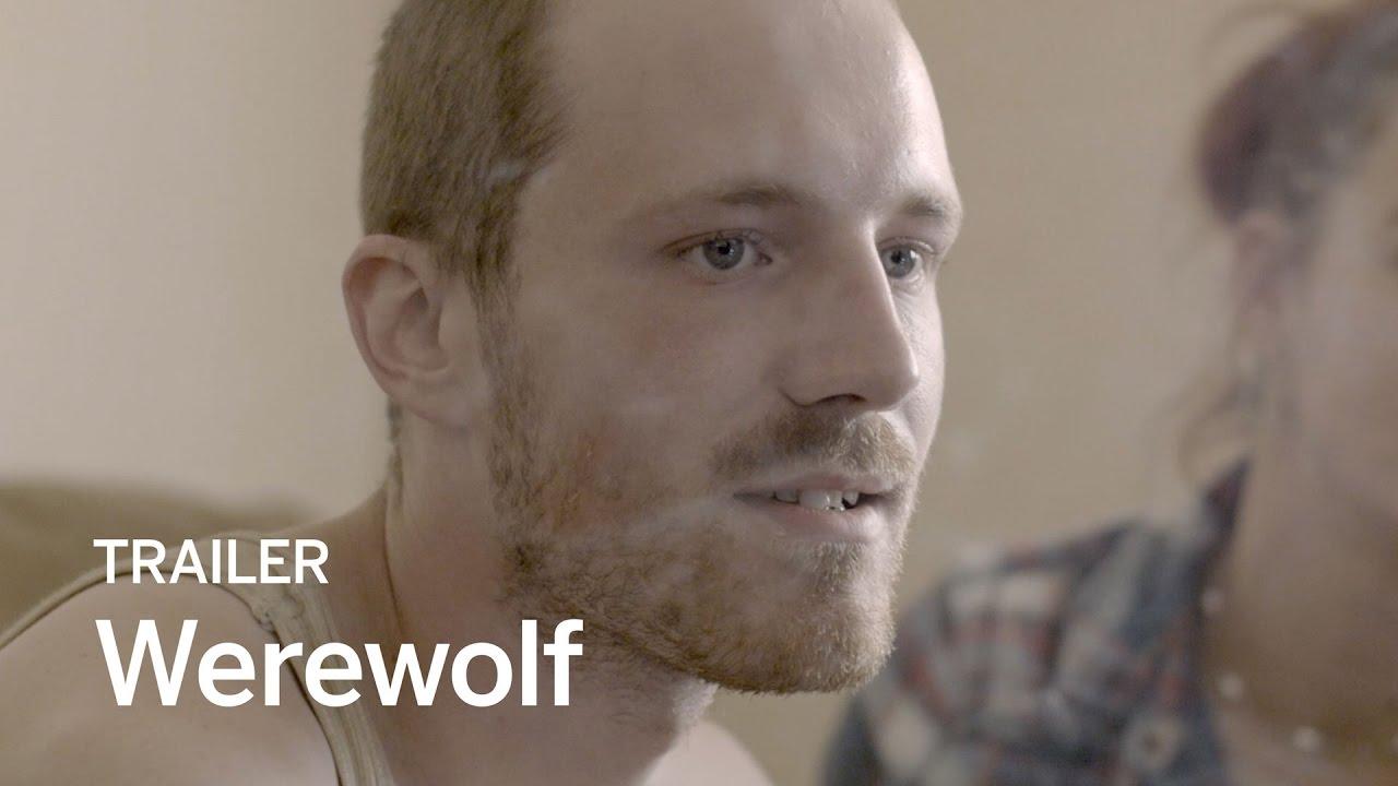 Download WEREWOLF Trailer   Canada's Top Ten