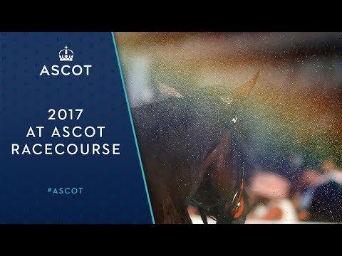 2017 at Ascot Racecourse