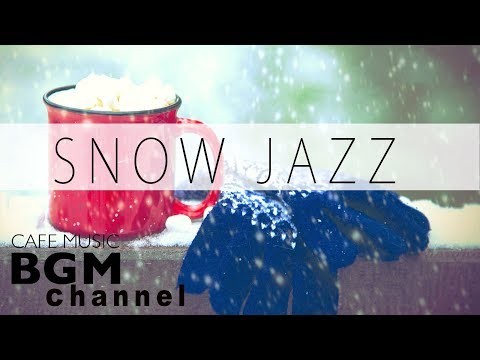 Chill Out Jazz Music - Relaxing Piano Music For Work, Study - Background Cafe Music