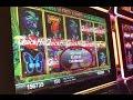 Soboba Casino Resort - YouTube