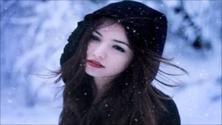 Essáy feat. Ida Dillan - Find You