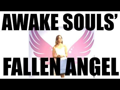 Flat Earth: Awake Souls' Fallen Angel.. thumbnail