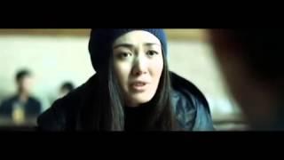 М-Агент - Трейлер (казахский язык)