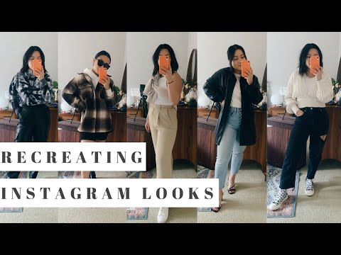 recreating-instagram-influencer-outfits