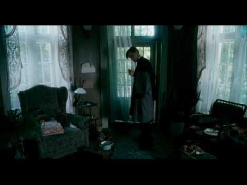 GOOD - Trailer Español HD