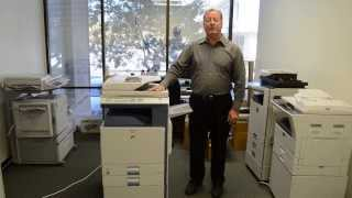 Sharp Copier-Printer-Scanner Sale-Lease. 949-529-1401 IRVINE,CA