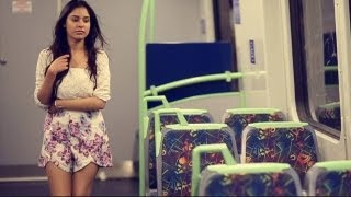 Tere Bina | Nirvair & Pav Dharia | My Turn | Brand New Punjabi Songs