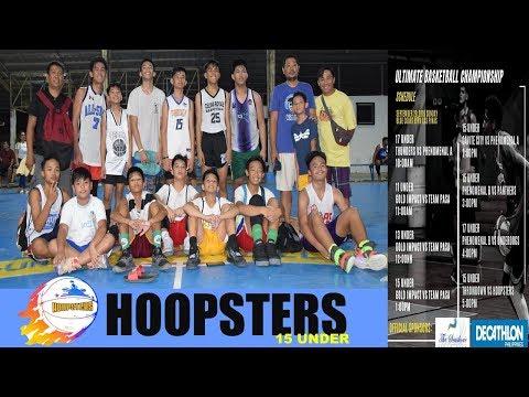 ultimate-basketball-championship-hoopsters-vs.-throwdown-15u-game-highlights-ligaserye