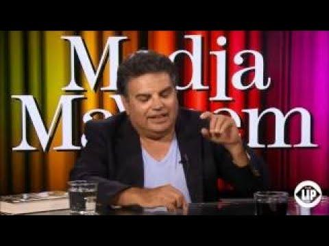 Jim Dieugenio Reclaiming Parkland Interview