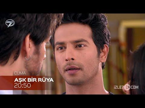 Aşk Bir Rüya 81. Bölüm Fragmanı - 10 Mayıs Pazar from YouTube · Duration:  1 minutes 20 seconds
