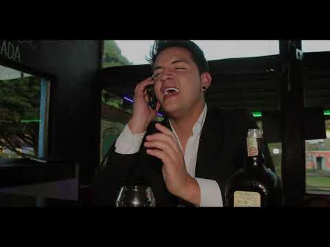 STEEVEN GONZÁLEZ - PERDÍ TU AMOR (VÍDEO CLIP OFICIAL)
