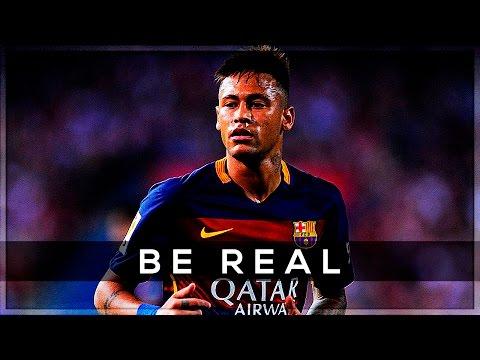 Neymar Jr ● Craziest Skills Ever ● 4K