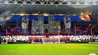 Video Gol Pertandingan Genoa vs Sampdoria