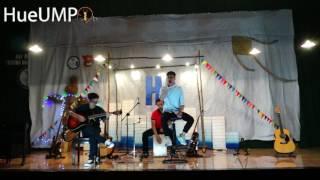 [Guitar Đam Mê 5] Vài Lần Đón Đưa - Huy Cao