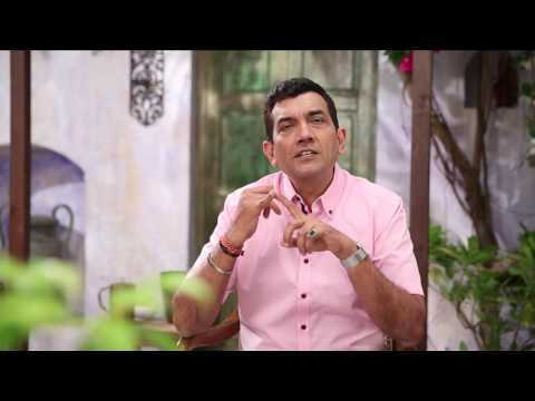 Grey Hair - Food Veda by Dr. Partap Chauhan and Chef Sanjeev Kapoor
