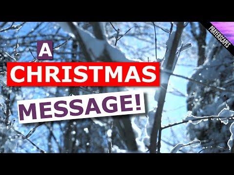 Short Christmas Prayers for Children, Friends & Christmas Dinner