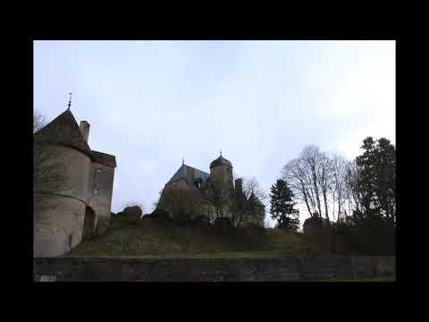 France Canal   Photo Slideshow 1